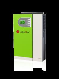 SolarMax G3 Series off-grid Inverter