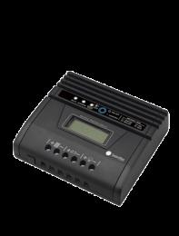 12V 25Amp Controller