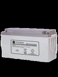 SM 12V 150Ah-Deep Cycle Battery
