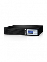 SolarMax EPS (Emergency Power System) 5KW