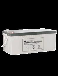 SM 12V 200Ah-Deep Cycle Battery
