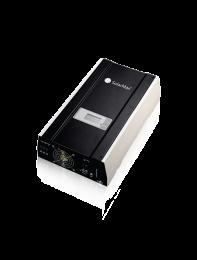 SolarMax EnerSolar V On-Grid PV Inverter 3KW/5KW