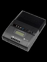 24V 25AMP Controller
