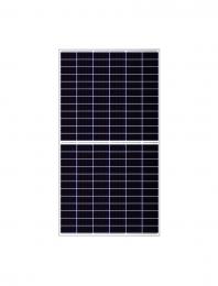 Solar Panel 540-Watt (Mono crystalline)