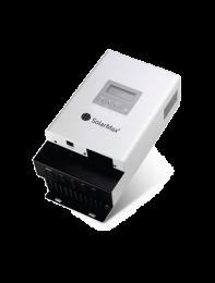 SolarMax MPPT Solar Charge Controller 300W/600W/850W/3KW