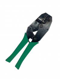 Crimping tool MC4 (6 & 10mm)