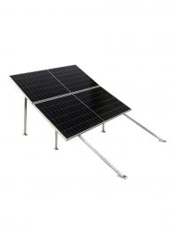 Solar Structure 3PV