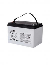 12V 100Ah - Deep Cycle Battery