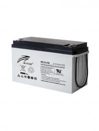 12V 150Ah - Deep Cycle Battery