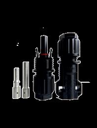 MC4 Connector (10mm)