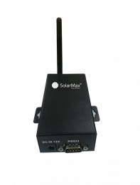SM GPRS Box