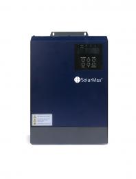 Aspire Water Pumps/ Tube well Solar Inverter