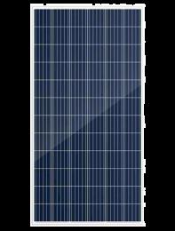 Solar Panels 330-Watt (Poly crystalline)