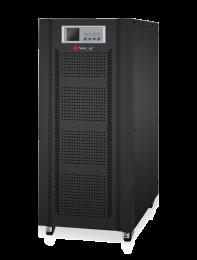 SM 30KW Hybrid On-Grid Inverter with Energy Storage