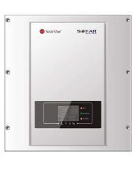 ON-GRID-SOFAR 11KTL PV Inverter