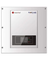 ON-GRID-SOFAR 6.6KTL PV Inverter