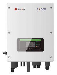 ON-GRID-SOFAR 25KTL-PV  Inverter
