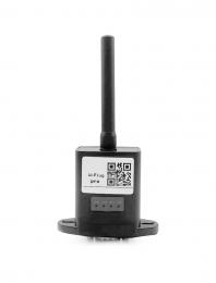 Wifi/GPRS Falcon /Infini Vll