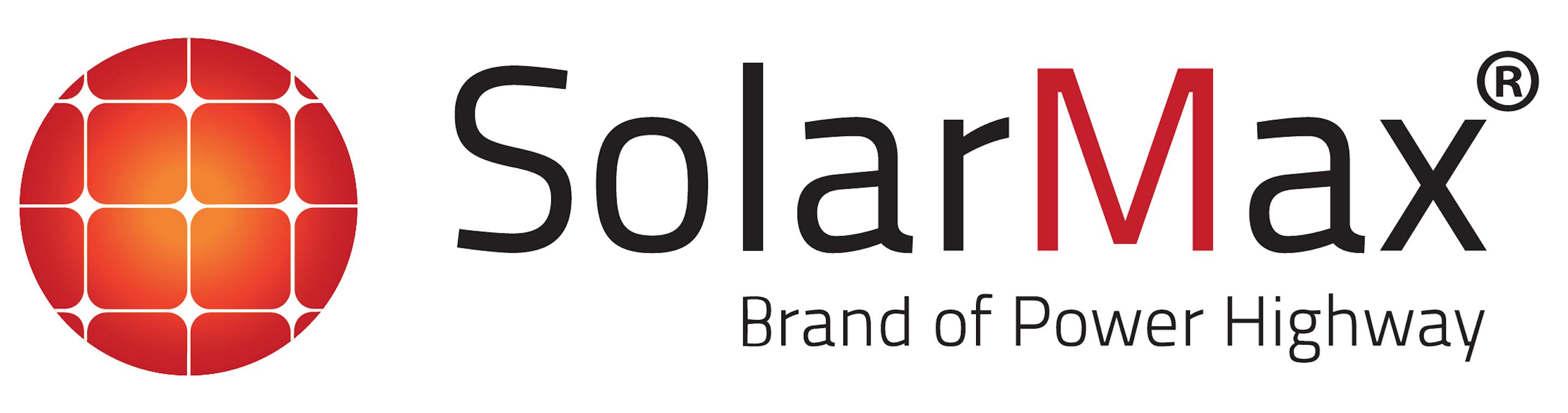 SolarMax.pk
